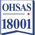 ISO 18001:2005